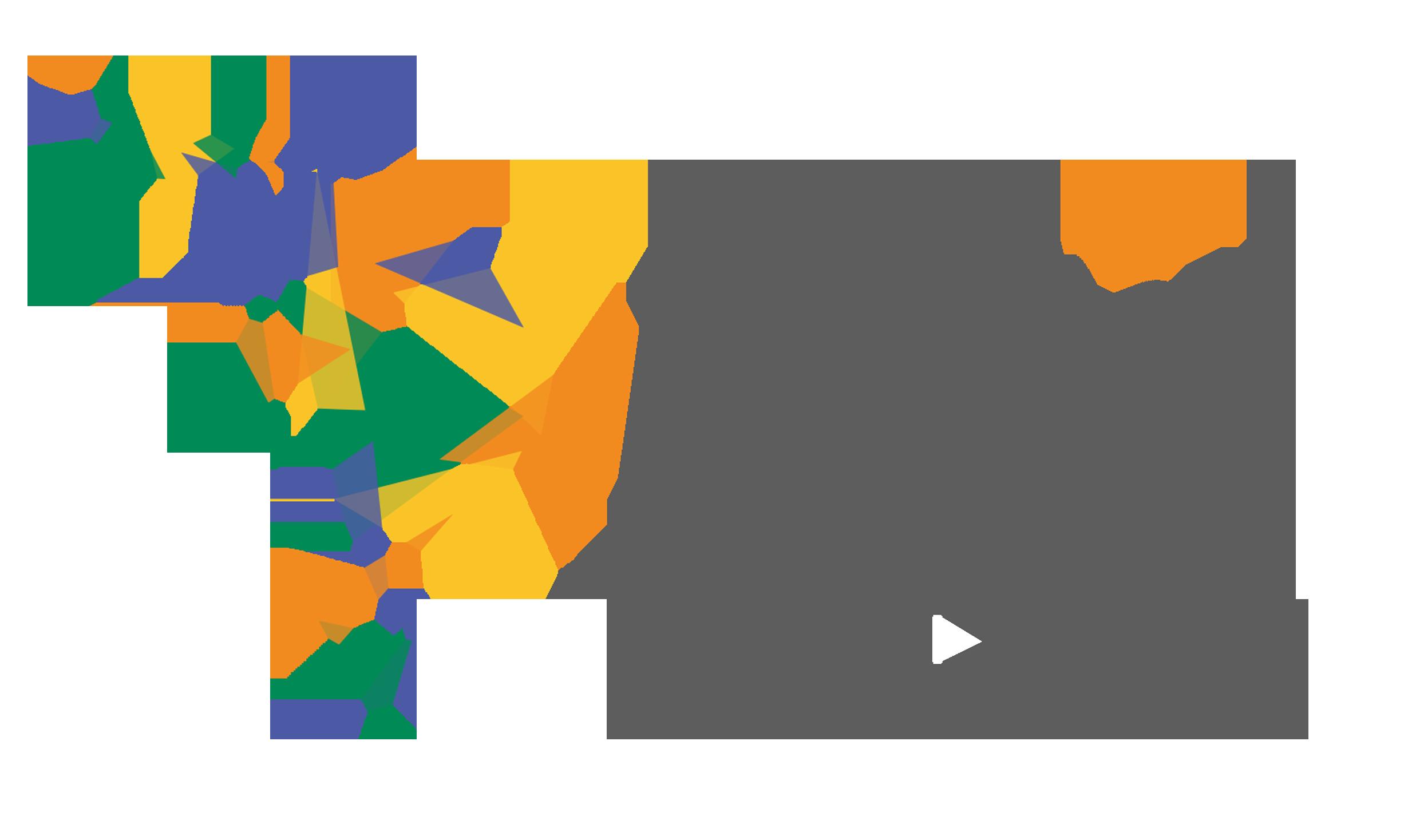 Región Cinema